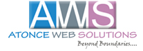 Atonce Web Solutions